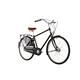 Electra Amsterdam Royal 8i - Bicicleta urbana - negro